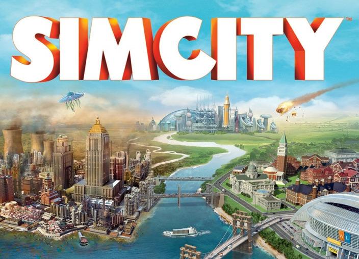simcity-2013.jpg