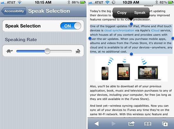 speech-to-text-settings-ios52.jpg