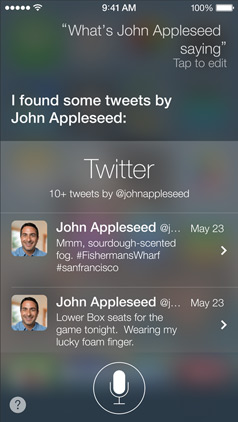 siri_twitter_screen.jpg