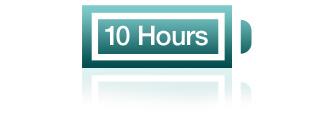 12-hour-battery-life.4.jpg