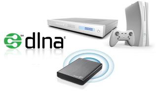 wireless-plus-w-dlna-w-game-consoles.6.jpg