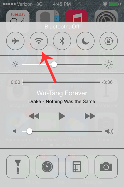 IOS 7.7.png