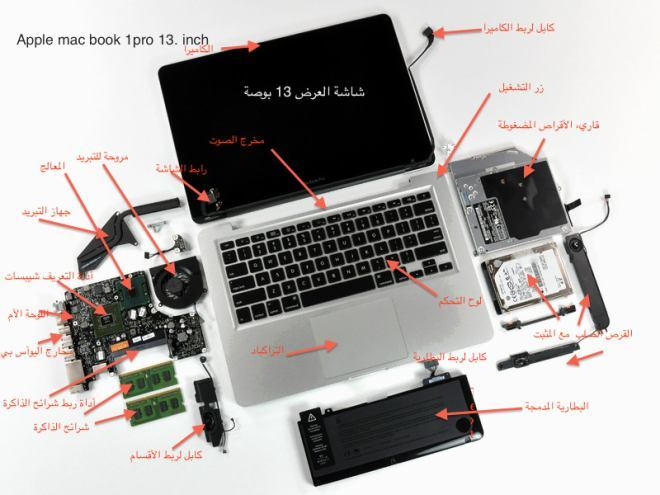 apple_13macbookpro_ifixit_2.jpg