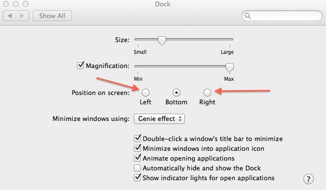 Dock POSITION.jpg