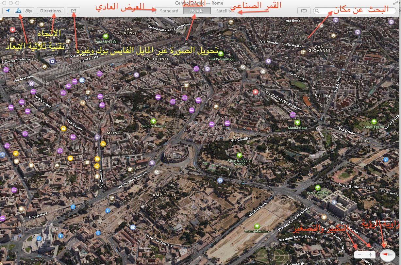 maps .jpg