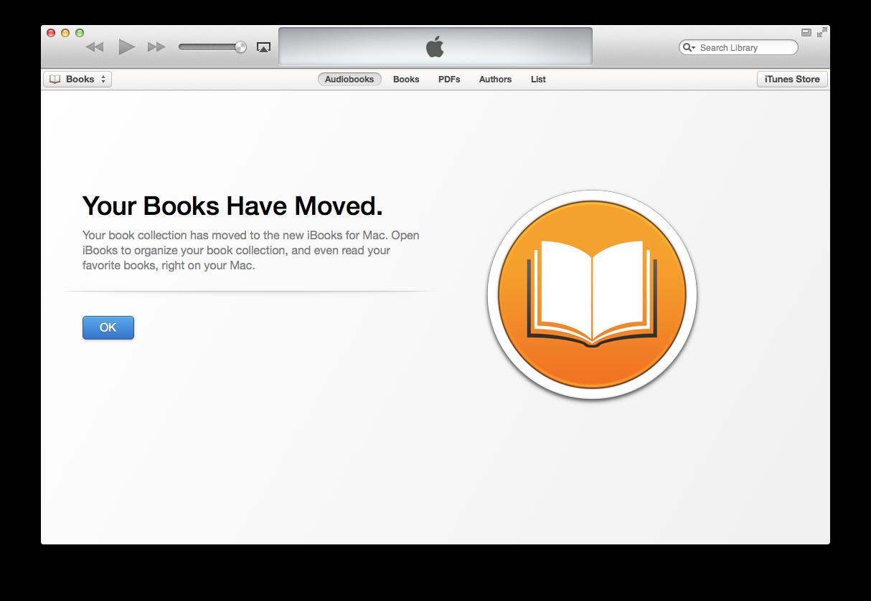 iBooks5.png