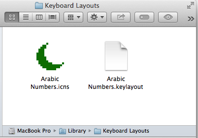 Arabic Numbers.keylayout.4.png