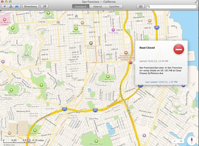 Traffic maps.jpg