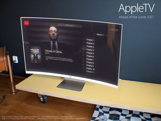 appletv_room_1-640x480.jpg