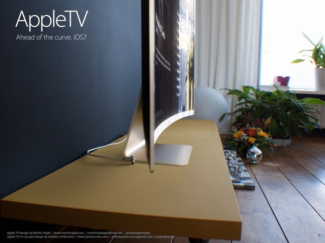 appletv_room_3-640x480.jpg