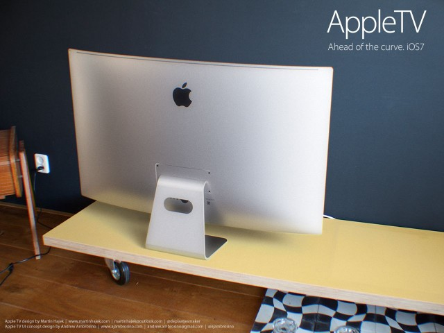 appletv_room_2-640x480.jpg