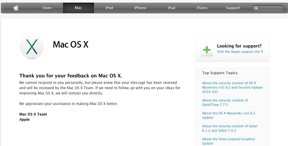feedback mac.jpg