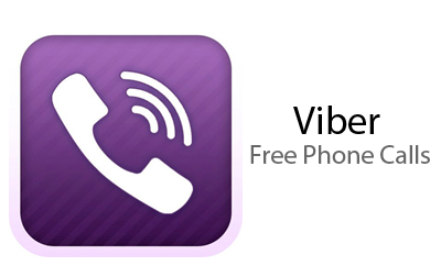 viber-galaxy.png