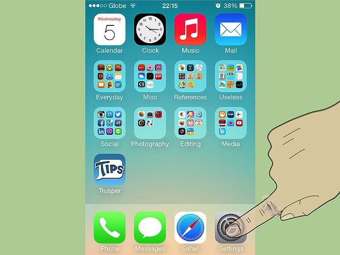 670px-Create-an-Apple-ID-on-an-iPhone-Step-2-Version-2.jpeg