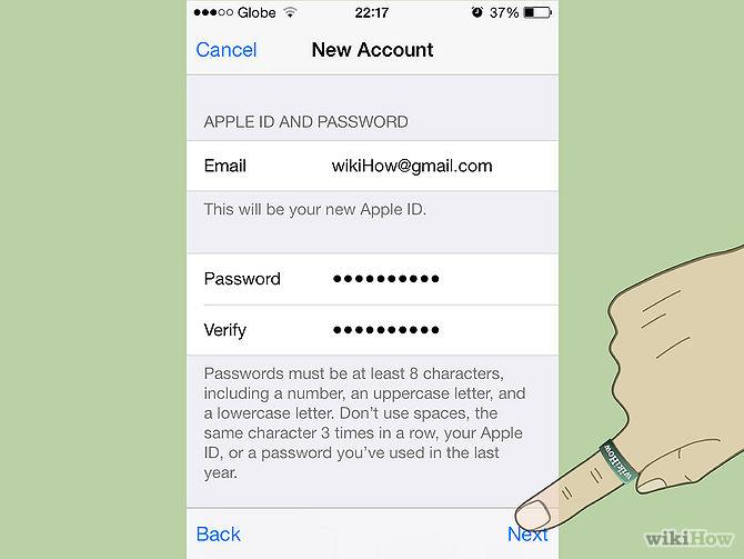 670px-Create-an-Apple-ID-on-an-iPhone-Step-8-Version-2.jpg