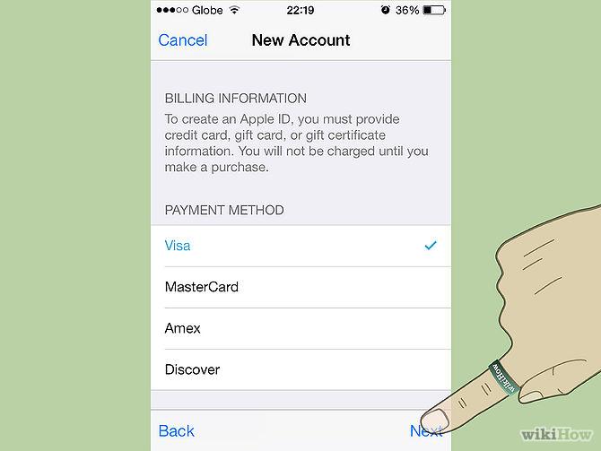 670px-Create-an-Apple-ID-on-an-iPhone-Step-9-Version-2.jpg