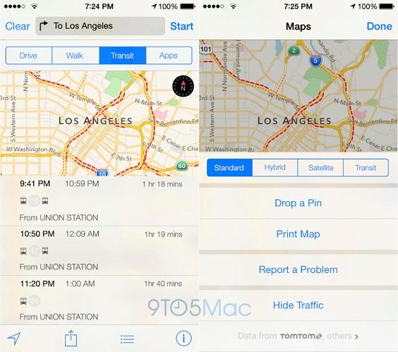 maps-transit.jpg