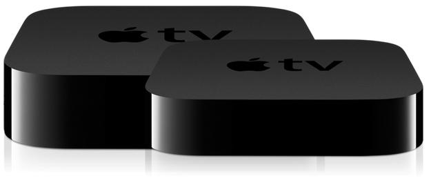 apple tv.png