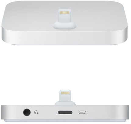 IPHONE 6s dock2.png
