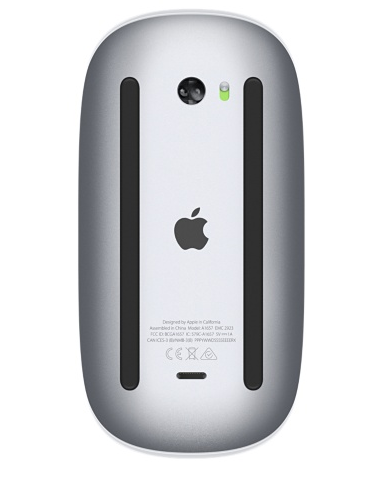 MAGIC MOUSE 2.png