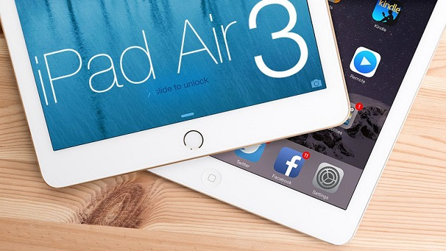 iPad_Air_3_release_date_rumours_800home.jpg