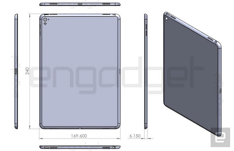 ipad-air-3-dimensions.jpg