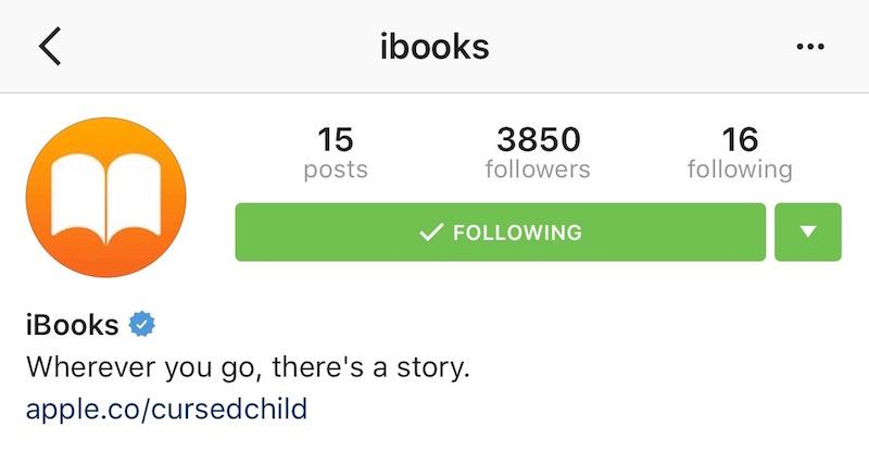 iBooks-Instagram.jpg