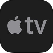 APPLE TV APP.png