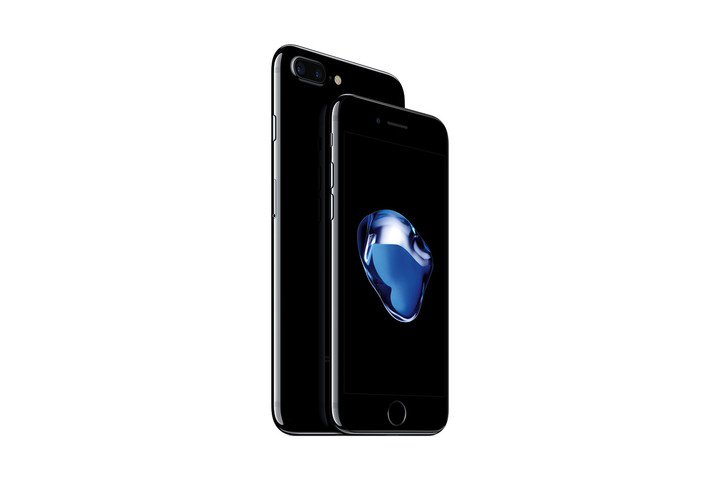 iphone7_7plus_design.jpg