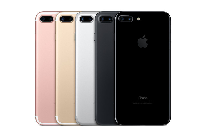iphone7_7plus_design_02-720x480-c.jpg