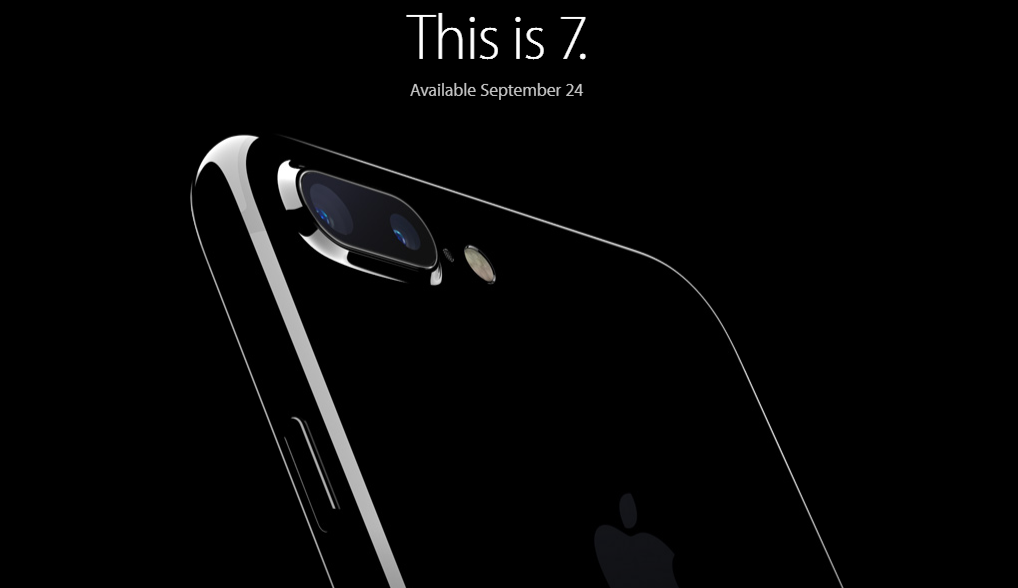 iphone7 sa.png