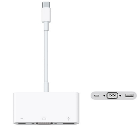 USB-C VGA Multiport Adapter.png