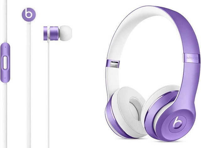 ultravioletbeats-800x591.jpg