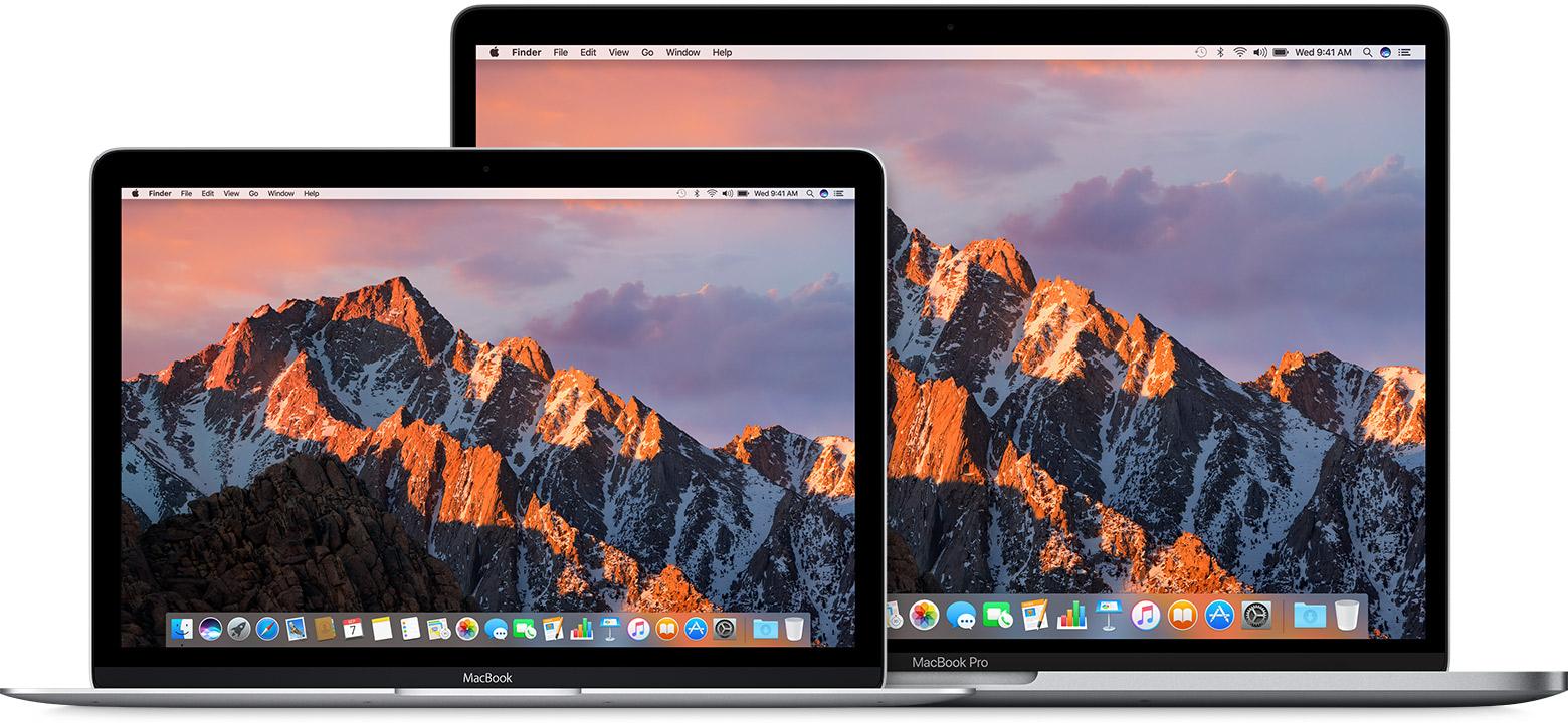 macos-sierra-macbook-macbook-pro-silver-hero.jpg