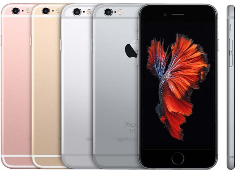 iphone-6s-colors-800x586.jpg