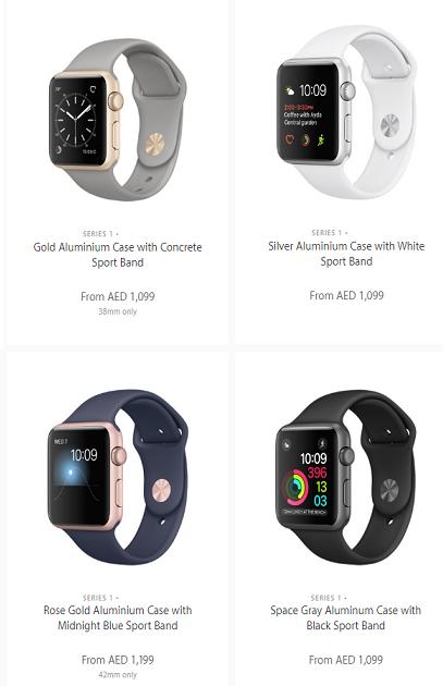 apple watch 1 &2 bkjkjkj.png
