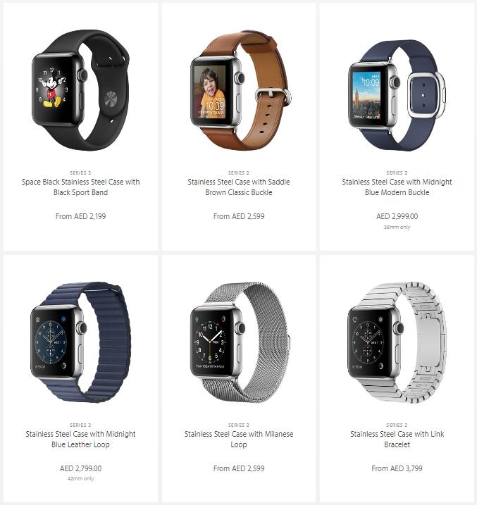 apple watch 1 &2 bkjkjkj215.png