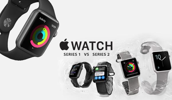 Watch-Series-1-vs-Watch-Series-2-specs.jpg