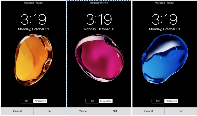 iOS-10.2-New-Wallpaper.jpg