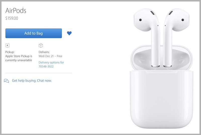 airpods-are-out-800x536.jpg