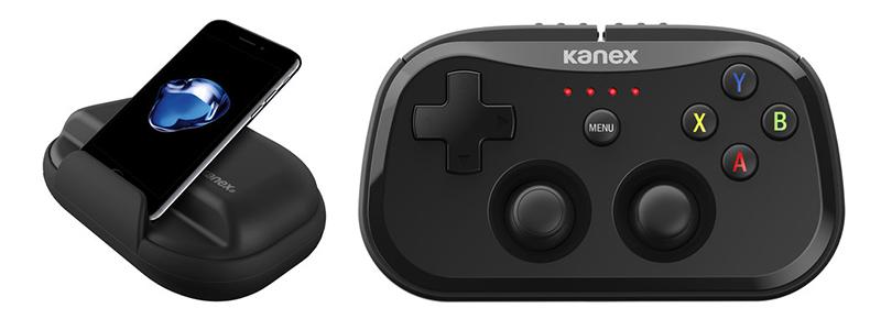 kanex-goplay-sidekick.jpg