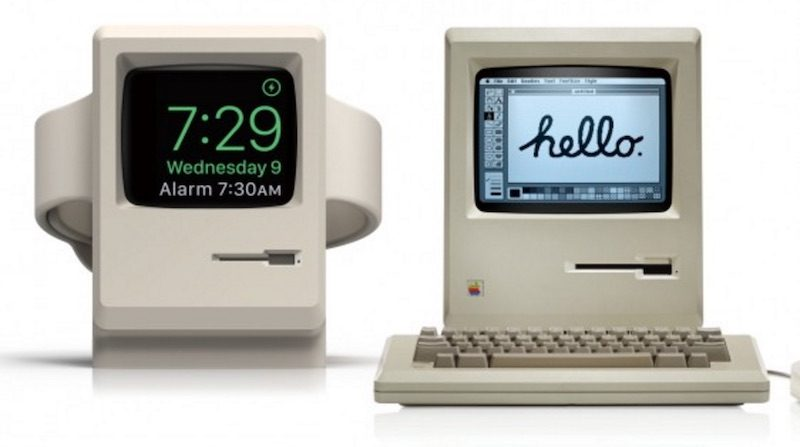 elago-apple-watch-dock-2-800x447.jpg