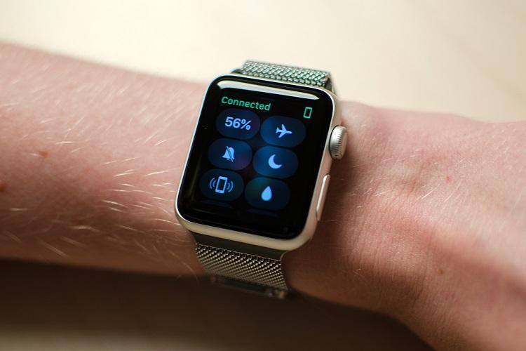 Apple-Watch-Series-2-0031.jpg