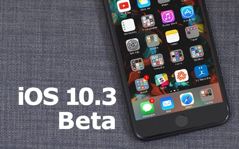 iOS-10.3-beta-2.jpg