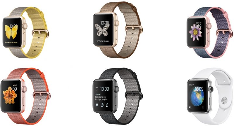 applewatchseries2-800x432.jpg