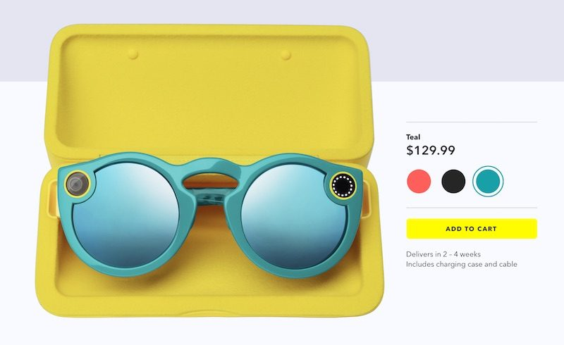 snapchat-spectacles-800x490.jpg