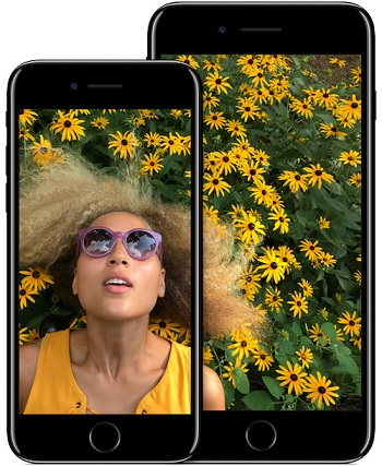 iphone-7-display.jpg