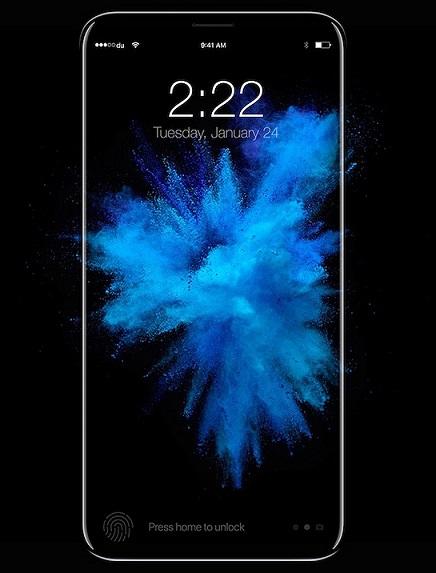 iphone-8-concept-moe.jpg