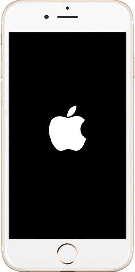 iphone-stuck-apple-logo-397x800.jpg