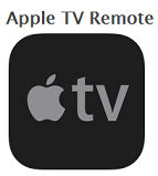 APPLE TV APP LOGO.png